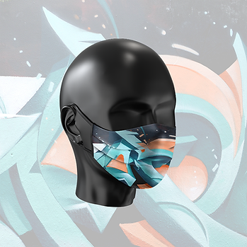 #6 Mask Of Art Raphe.png
