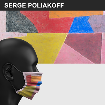 #1 SERGE POLIAKOFF CARROUSEL.png