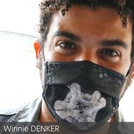 Winnie DENKER mask of art.png