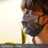 Aymerick ZANA mask of art.png