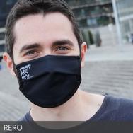 RERO mask of art.png