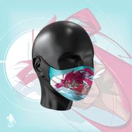 #1 Mask Of Art Esper.png