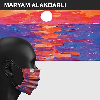 #9 MARYAM ALAKBARLI CARROUSEL.png