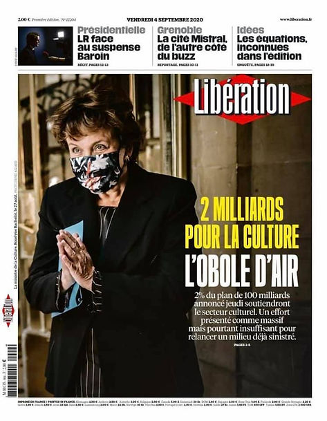 Mask_Of_Art_libération.jpg