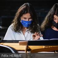 félix hemme 2 mask of art le refuge.jpg