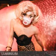 Luminium MASK OF HEART art.png