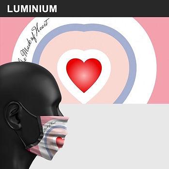 LUMINIUM.jpg
