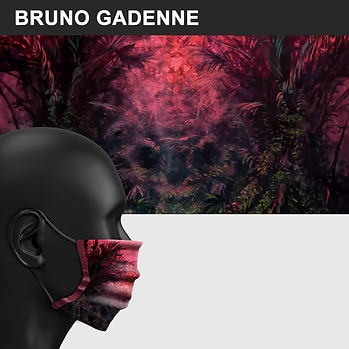 BRUNO GADENNE CARROUSEL.png