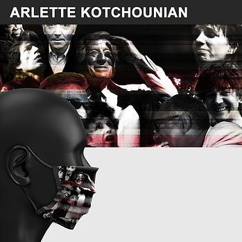 #8 ARLETTE KOTCHOUNIAN CAROUSEL.png