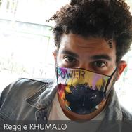 Reggie KHUMALO mask of art.png