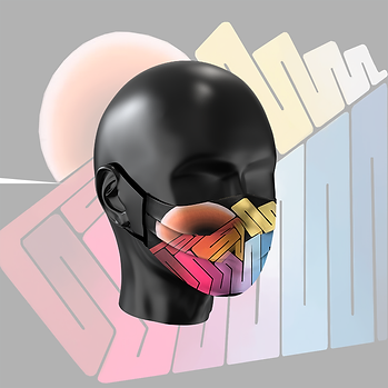 #2 Mask Of Art Hydrane.png