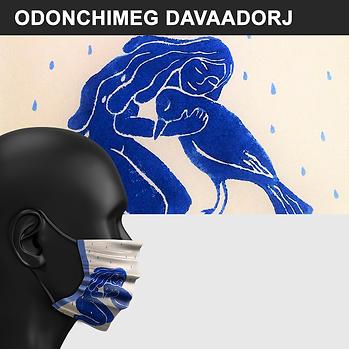 #2 Odonchimeg Davaadorj varrousel.png