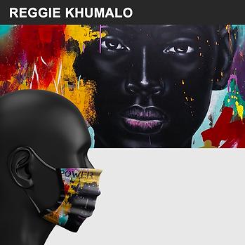 #10 Reggie Khumalo carrousel.png
