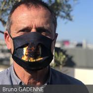 bruno gadenne mask of art le refuge.jpg