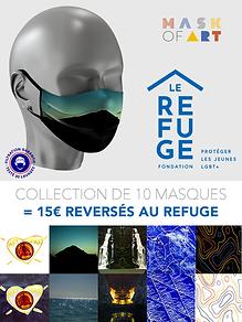 encart le refuge mask of art.png