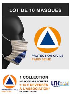 AFFICHETTE protec.png