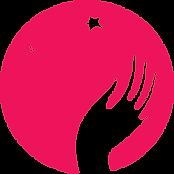 Logo Marion la Main Tendue.png
