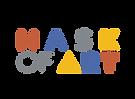Logo_MASK_Color_02.png