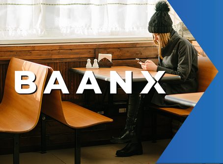 Baanx London Announce a $2 Million Investment from LDJ Cayman Fund Ltd.