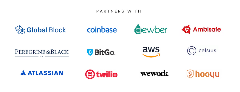PARTNERS WITH.PNG