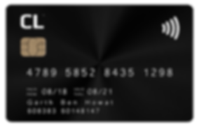 cl card.png