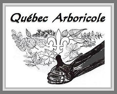 Québec Arboricole Logo