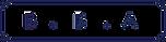 LOGO BBA 2018 - B SANS FOND BLC copie.pn