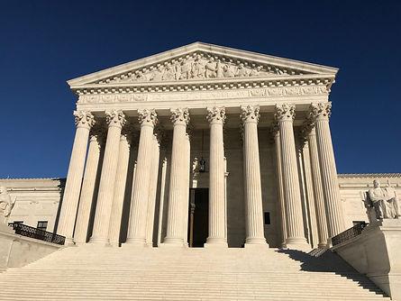 US-Supreme-Court-Pegasus.jpg