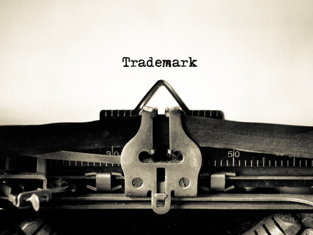 Protecting a Trademark in Texas is Easier Than It May Seem