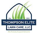 Thompson Elite Color (1).jpeg