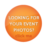 photo-booth-event-photos.png