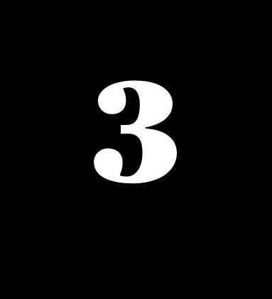 #3 Corporate