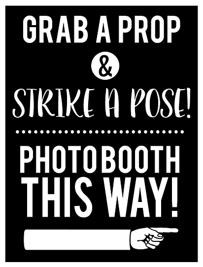 anniversary-photo-booth-props.png
