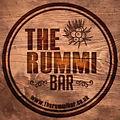 Rummi Bar Logo.jpg