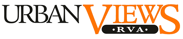urban_views_rva_logo.png