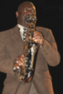 Saxsmo-JamesGates-photo-credit-Ronald-Ca