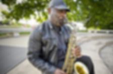 art52_music_james_saxmo_ash.jpg