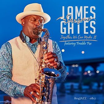 James-Gates-photo-credit-Tyler-Darden-47