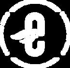 poweredbyendo-logo-reverse-rgb-1438px_300ppi.png