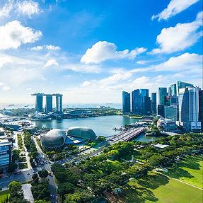 scan-iberica-singapore.jpg