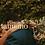 Thumbnail: Propuesta Cerrando el 2021 Tahuano