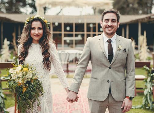 Lee este post antes de planear tu boda: qué pasará con las bodas?