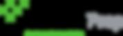 Stratus Division_RGB.png