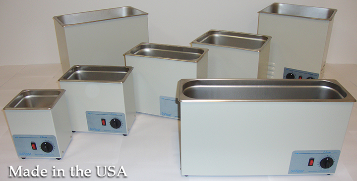 tabletop-ultrasonic-cleaners-usa