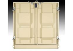 Packaged-Room-Doors-Closed