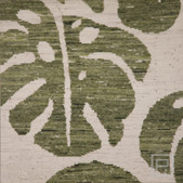 stone-parquet-mosaic49.jpg