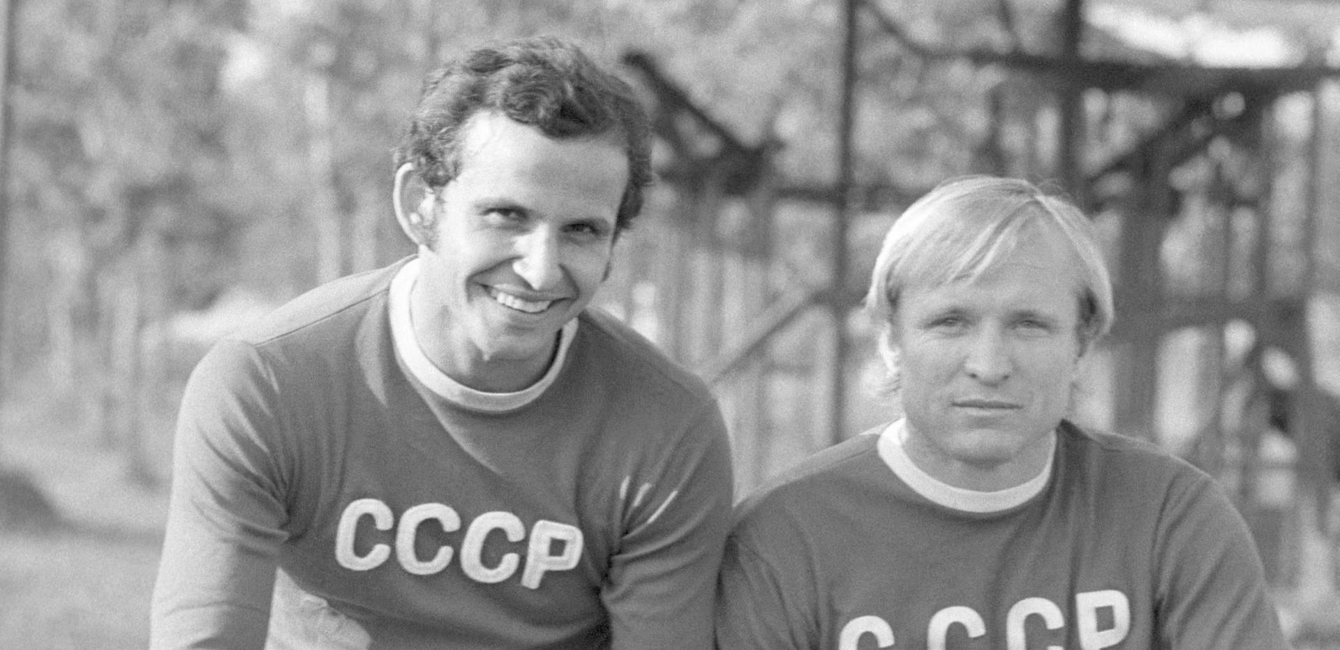 USSR-Mirzoyan-15.jpg