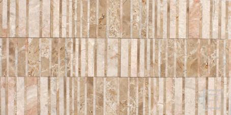 stone-parquet-mosaic41.jpg