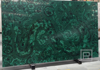 petrostone-Malachite-Panel.jpg