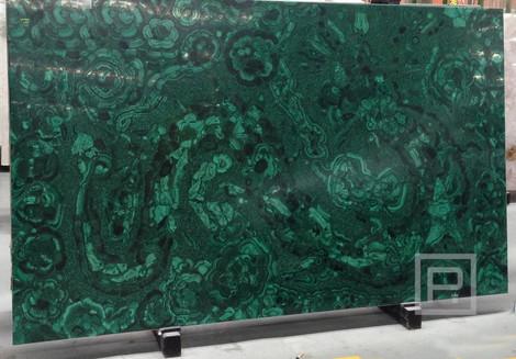 petrostone-Malachite-Panel.jpg